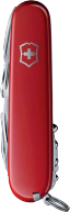 Victorinox Swiss Army Knives Explore Online