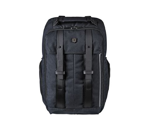 Architecture Urban Corbusier Backpack-602842