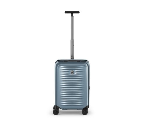 Airox Frequent Flyer Hardside Carry-On-610916
