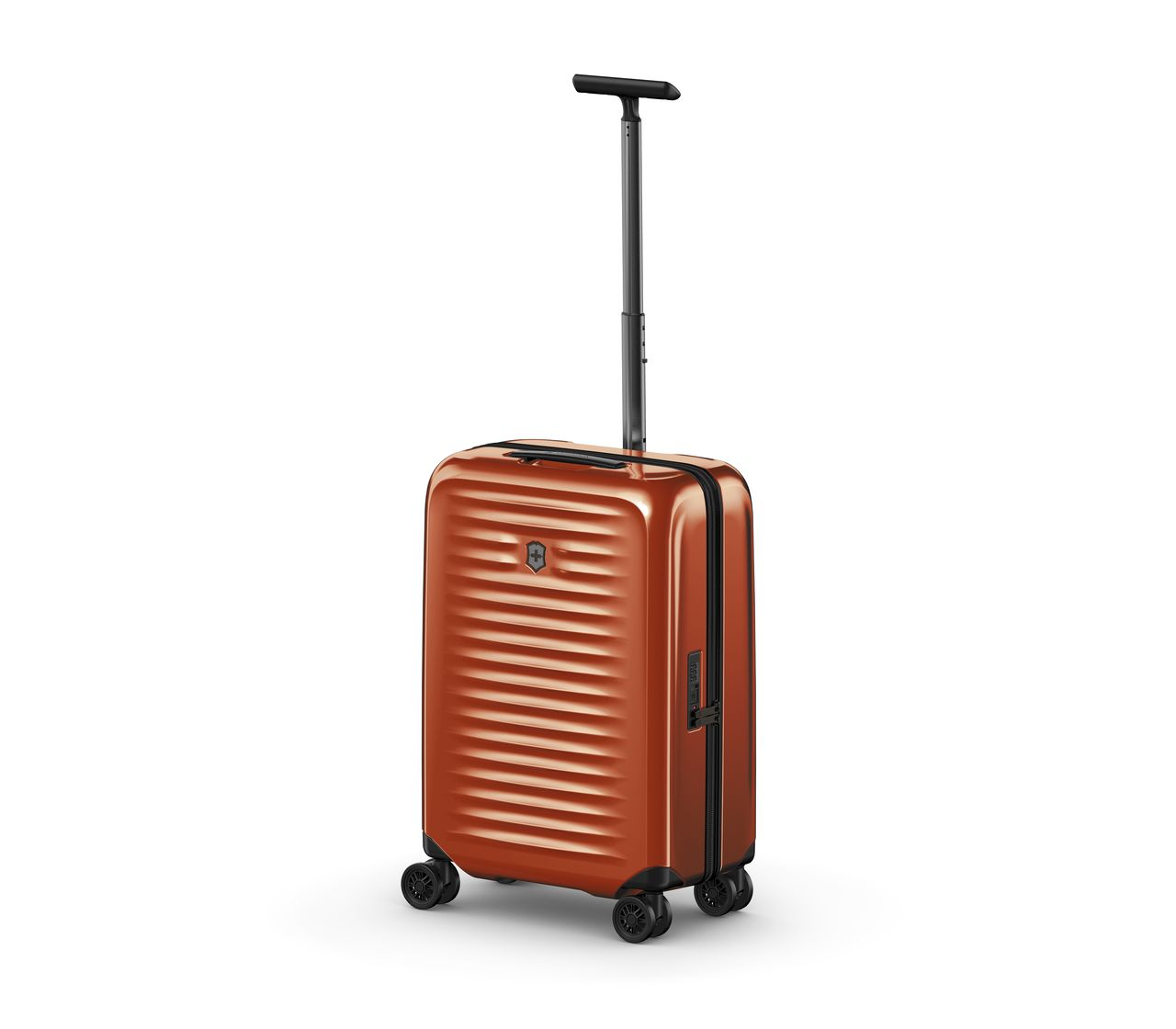 Airox Frequent Flyer Plus Hardside Carry-On-610917