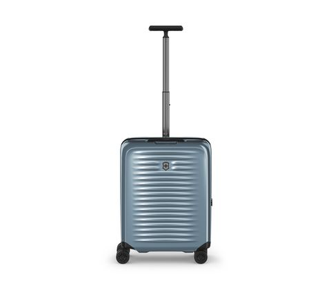 Airox Global Hardside Carry-on -610922
