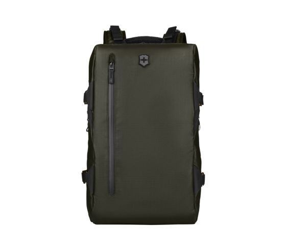 Vx Touring 17''Laptop Backpack