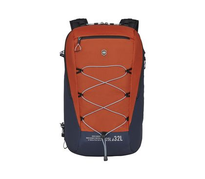 Altmont Active Lightweight Expandable Backpack