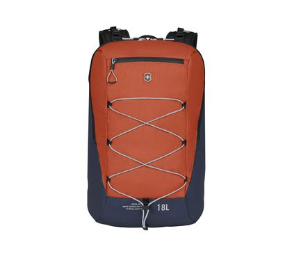 Altmont Active Lightweight Compact Backpack