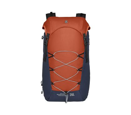 Altmont Active Lightweight Captop Backpack