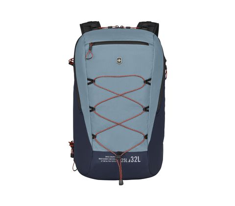 Altmont Active Lightweight Expandable Backpack -611127