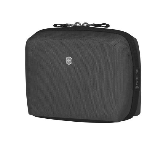 Travel Accessories Edge Toiletry Case Compact