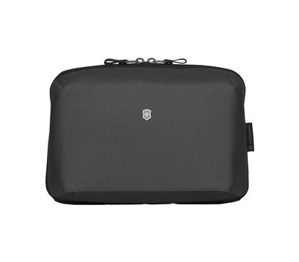 Travel Accessories Edge Toiletry Case Deluxe