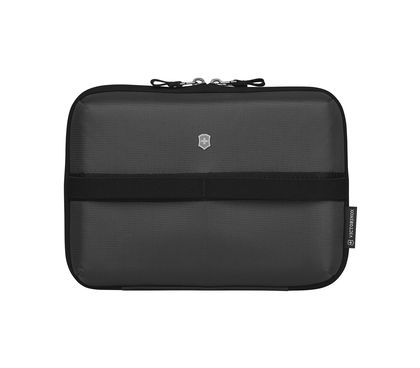 Travel Accessories Edge Accessories Case