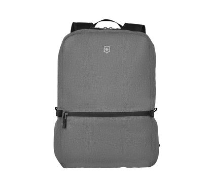 Travel Accessories Edge Packable Backpack
