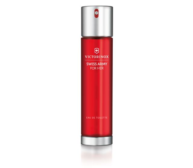 Swiss Army For Her Eau de Toilette-40352