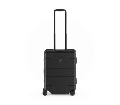 Lexicon Framed Series Global Hardside Carry-On