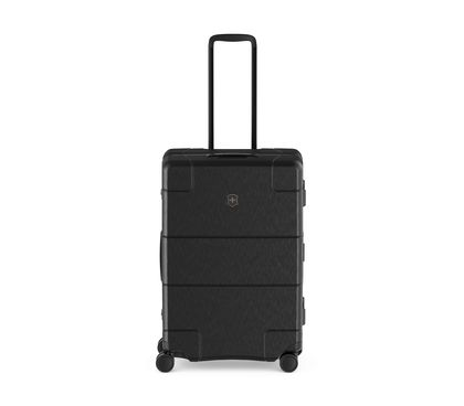 Lexicon Framed Series Medium Hardside Case