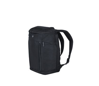 Deluxe Fliptop Laptop Backpack
