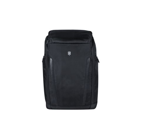 Altmont Professional Fliptop Laptop Backpack-602153