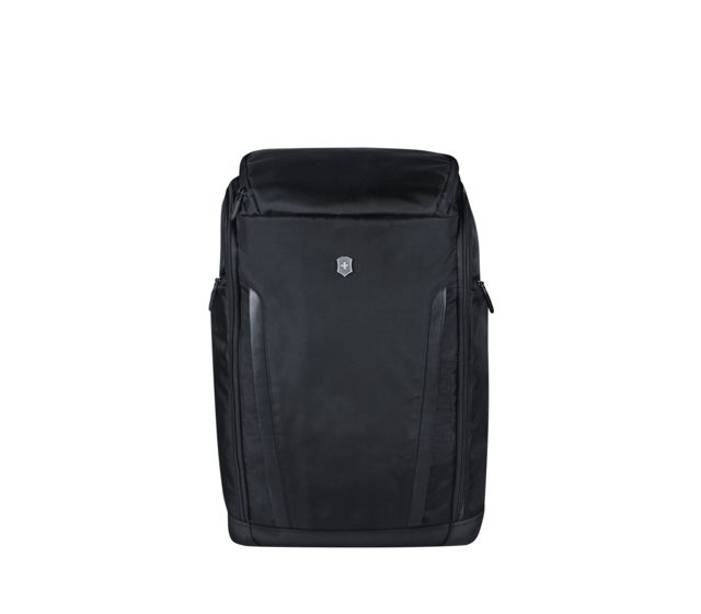 Fliptop Laptop Backpack-602153
