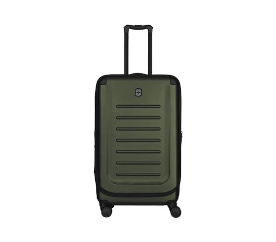 Spectra 2.0 Expandable Large Case
