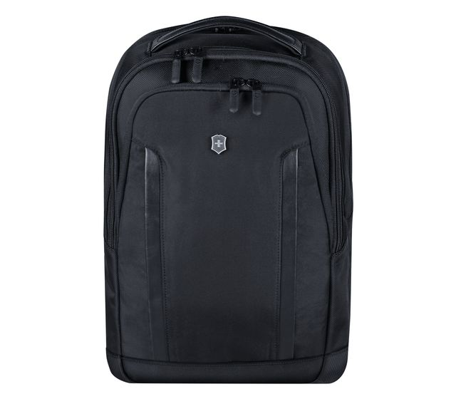 Compact Laptop Backpack-602151