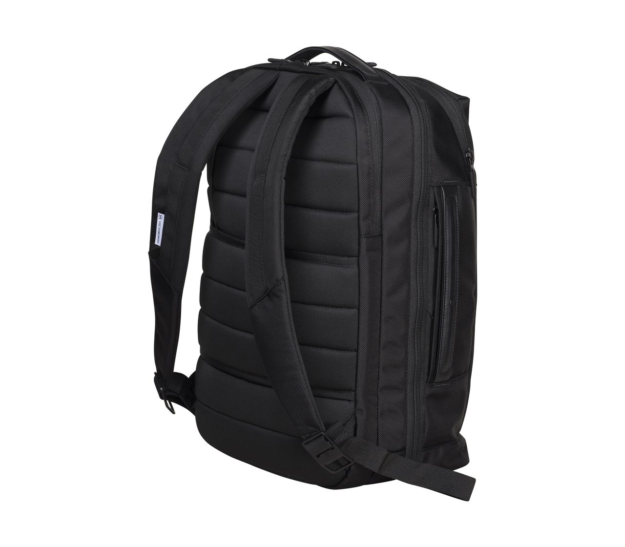 Deluxe Travel Laptop Backpack-602155