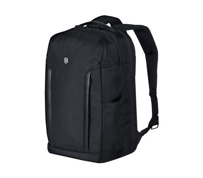 48f9f14dc10a5 Victorinox Backpacks   Messengers ++ explore online ++