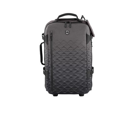 Vx Touring Wheeled Carry-On-603988