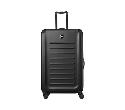 Spectra Extra-Large Case