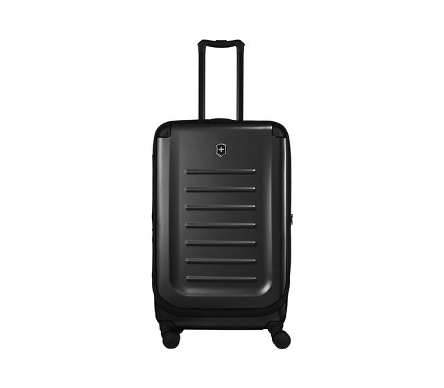 Spectra 2.0 Expandable Large Case-601291