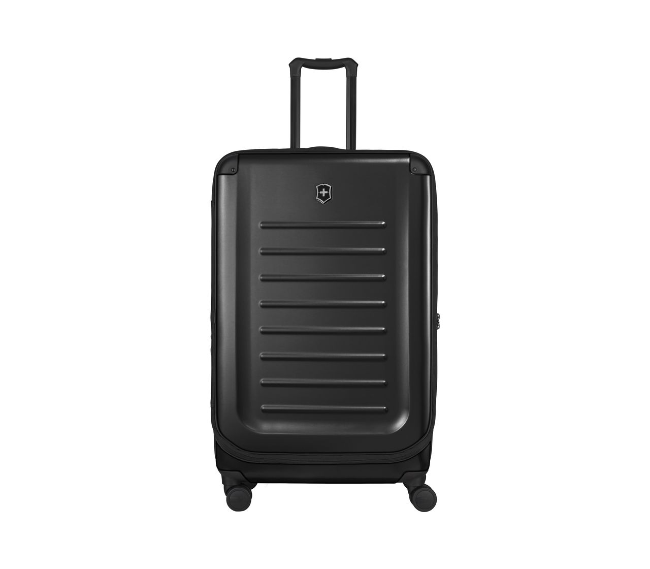 Spectra 2.0 Expandable Extra-Large Case-601294
