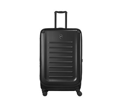 Spectra Expandable Extra-Large Case
