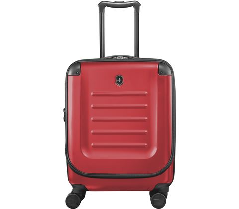 Spectra 2.0 Expandable Global Carry-On-601349