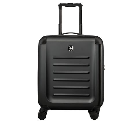 Spectra 2.0 Frequent Flyer Carry-On-31318301