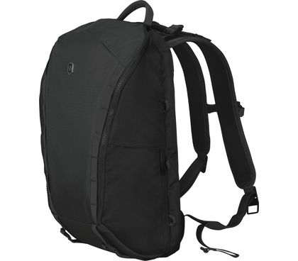 Everyday Laptop Backpack