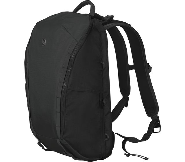 Victorinox Everyday Laptop Backpack in black - 602636 3ed4d929f7fad