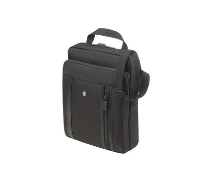 Crossbody Laptop Bag