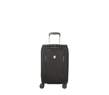Werks Traveler 6.0 Softside Frequent Flyer Carry-On