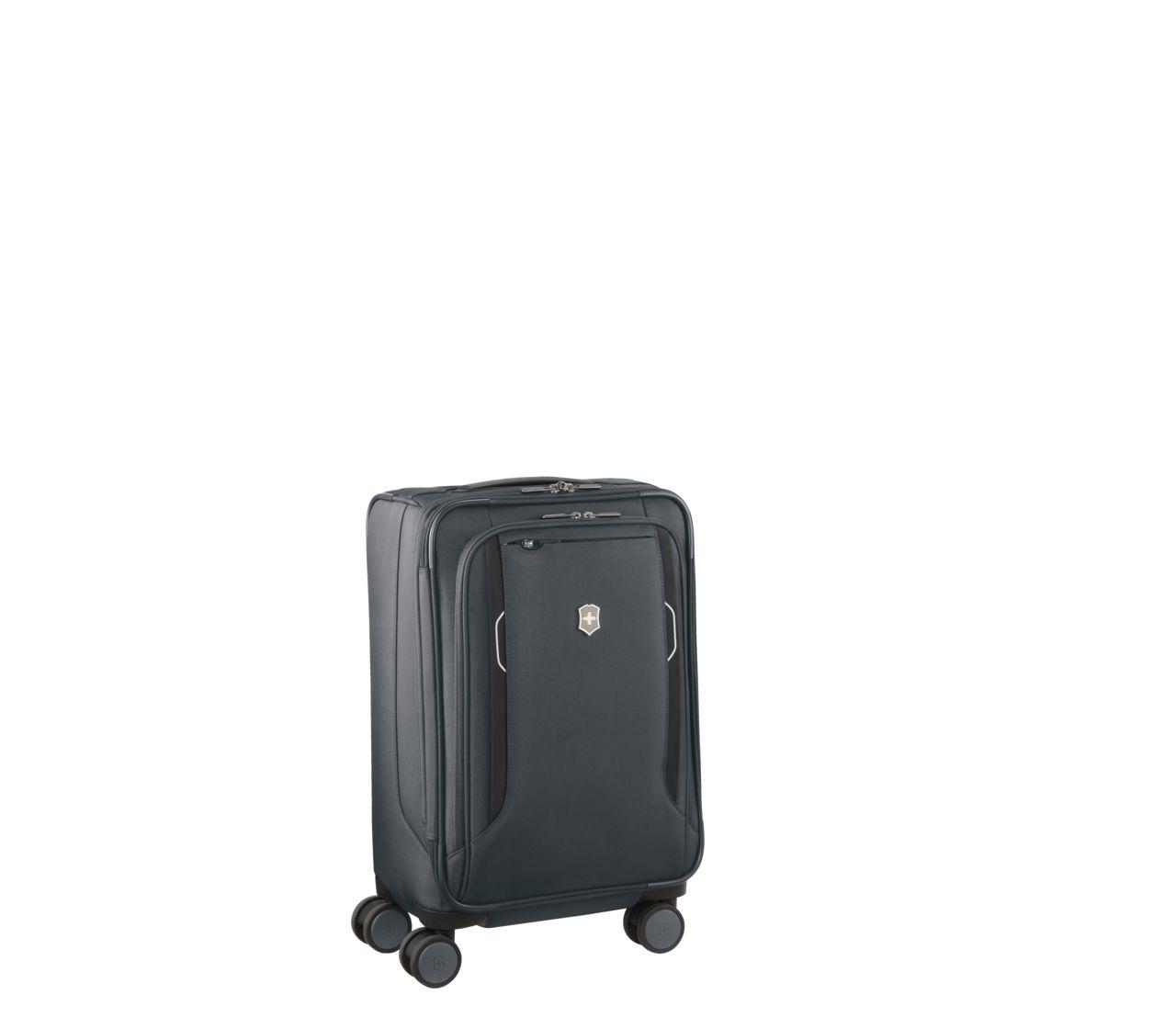 Victorinox Werks Traveler 6 0 Softside Frequent Flyer
