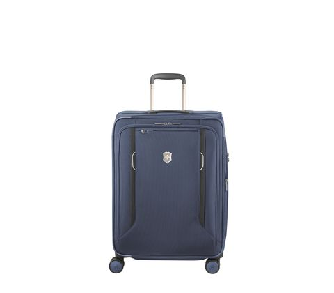 Werks Traveler 6.0 Softside Medium Case-605409