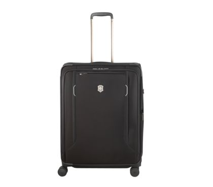 Werks Traveler 6.0 Softside Large Case