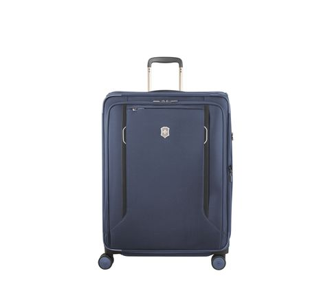 Werks Traveler 6.0 Softside Large Case-605412