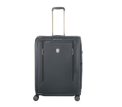 Werks Traveler 6.0 Softside Large Case-605413
