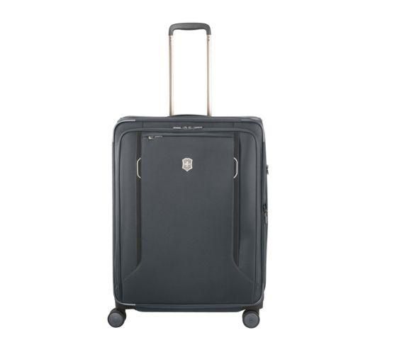 Werks Traveler 6.0 Softside Large Case