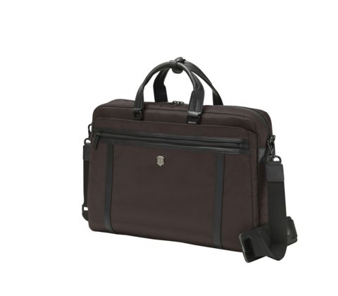 15'' Laptop Brief-605325