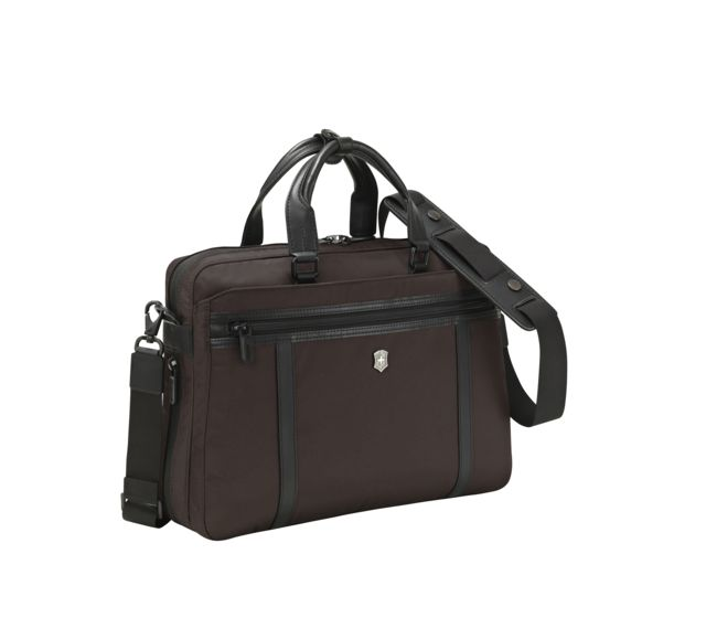 13'' Laptop Brief-605326