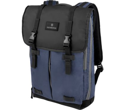 Altmont 3.0 Flapover Laptop Backpack