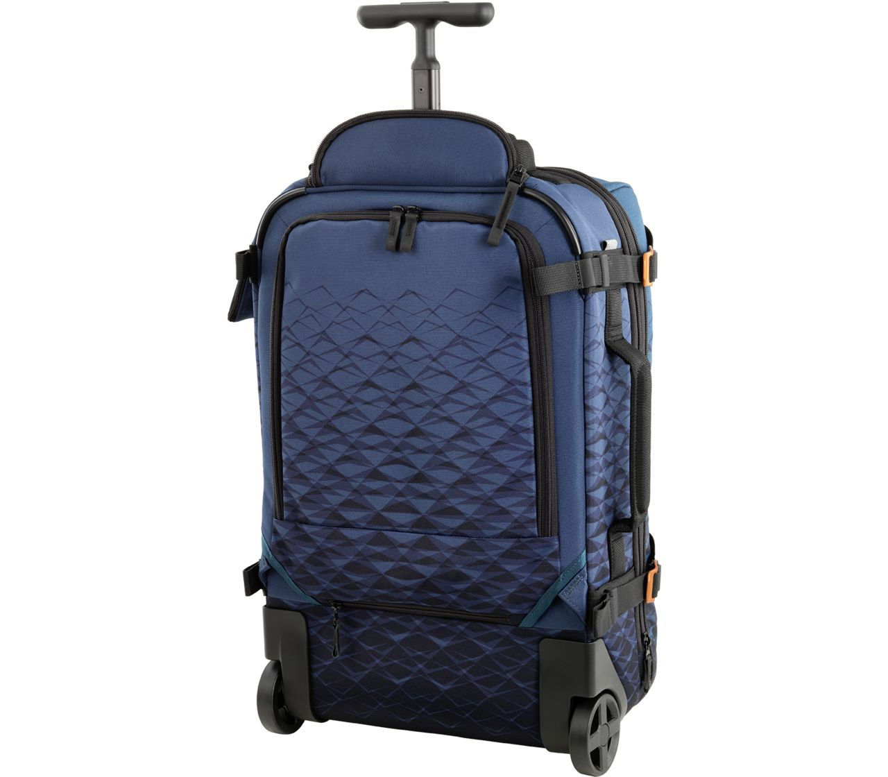 Vx Touring Wheeled 2-in-1 Carry-On-604323