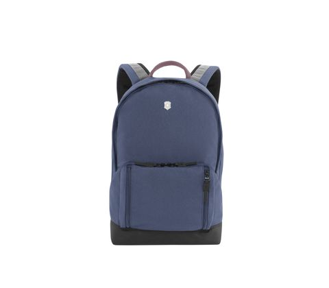 Classic Laptop Backpack-605321