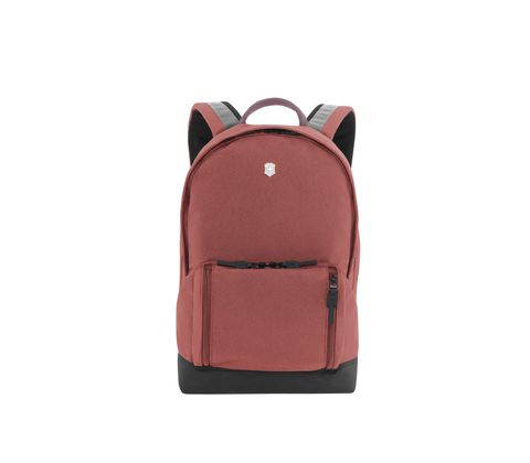 Classic Laptop Backpack-605323