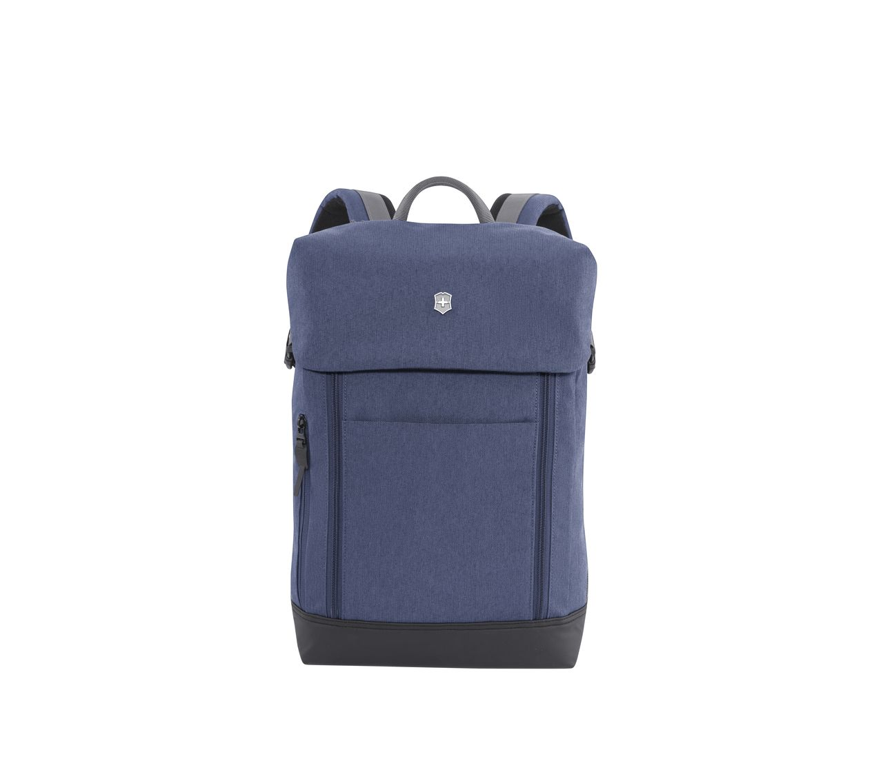 Deluxe Flapover Laptop Backpack-605312