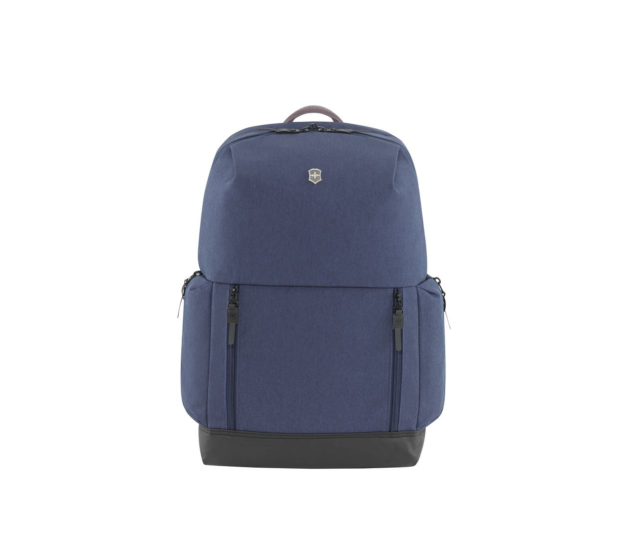 Deluxe Laptop Backpack-605315