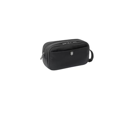 Werks Traveler 6.0 Toiletry Kit